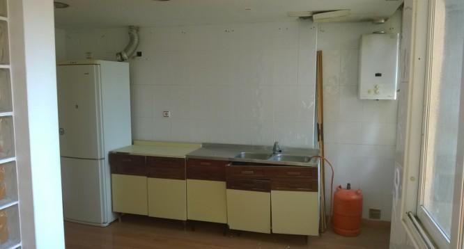 Apartamento Entrenaranjos en Benidorm (21)