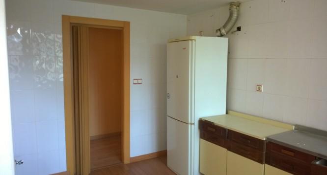 Apartamento Entrenaranjos en Benidorm (22)