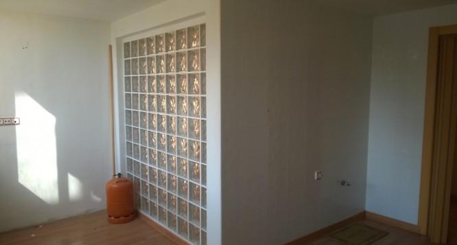 Apartamento Entrenaranjos en Benidorm (24)