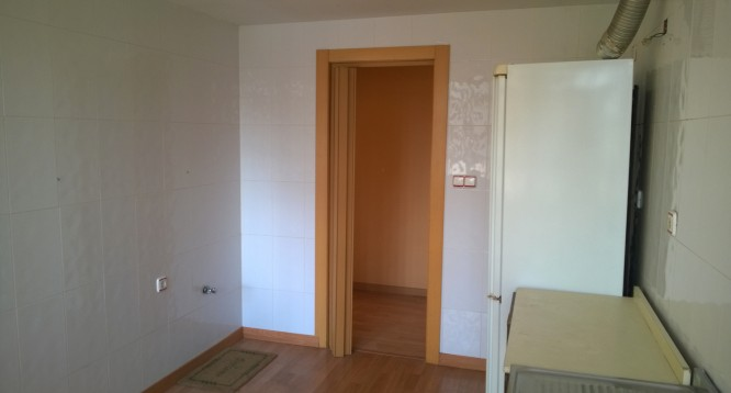 Apartamento Entrenaranjos en Benidorm (25)