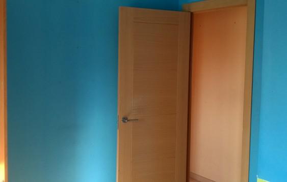 Apartamento Entrenaranjos en Benidorm (6)