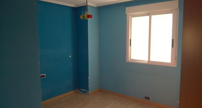 Apartamento Entrenaranjos en Benidorm (7)