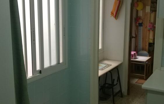 Apartamento Frontimar en Calpe (12)