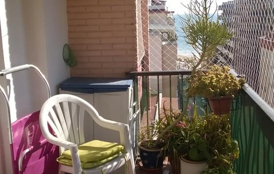 Apartamento Frontimar en Calpe (3)