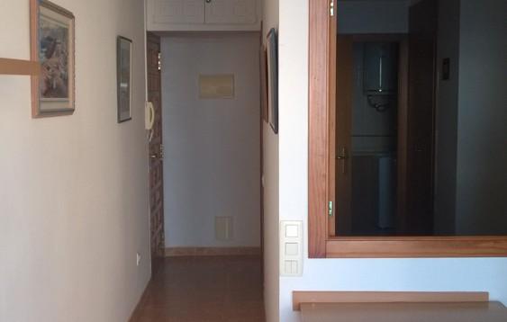 Apartamento Horizonte 8 en Calpe (4)