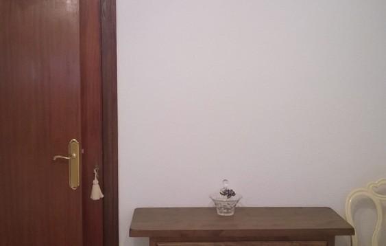 Apartamento Mar Azul en Calpe (16)