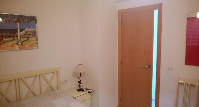 Apartamento Miramar en Calpe (10)