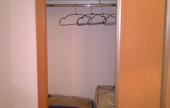 Apartamento Miramar en Calpe (12)