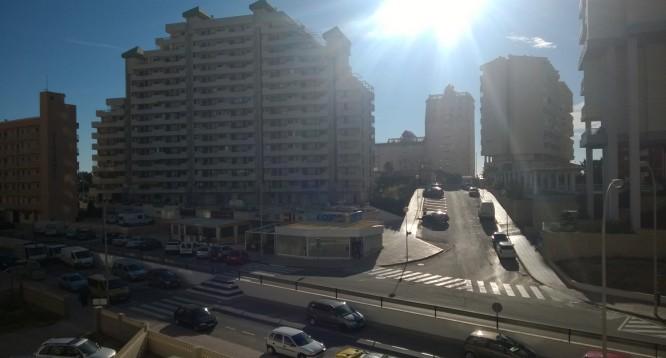 Apartamento Miramar en Calpe (3)