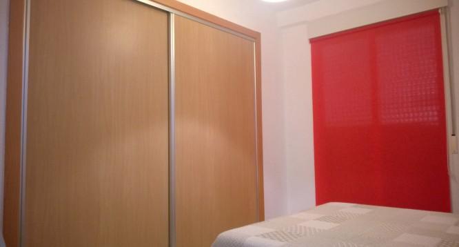 Apartamento Miramar en Calpe (8)