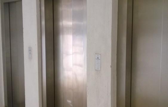 Apartamento Playmon Fiesta en Benidorm (15)