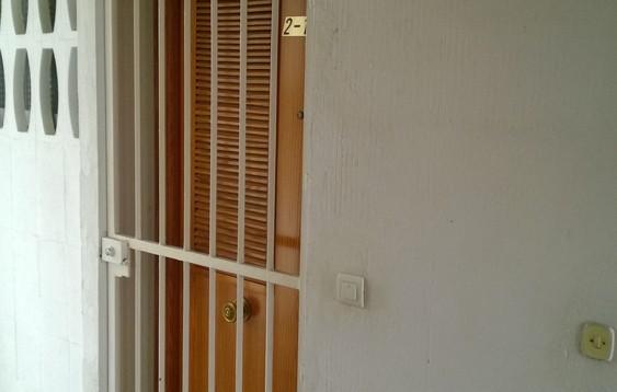 Apartamento Playmon Fiesta en Benidorm (16)