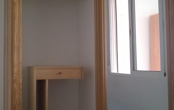 Apartamento Playmon Fiesta en Benidorm (18)
