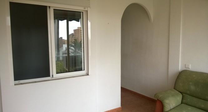 Apartamento Playmon Fiesta en Benidorm (2)