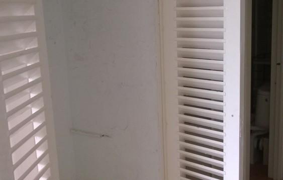 Apartamento Playmon Fiesta en Benidorm (6)
