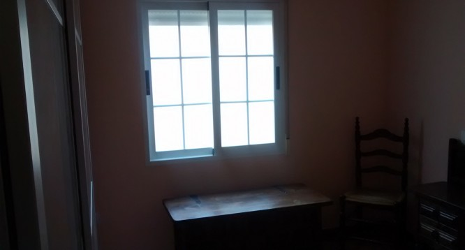 Apartamento San Luis IV en Calpe (25)