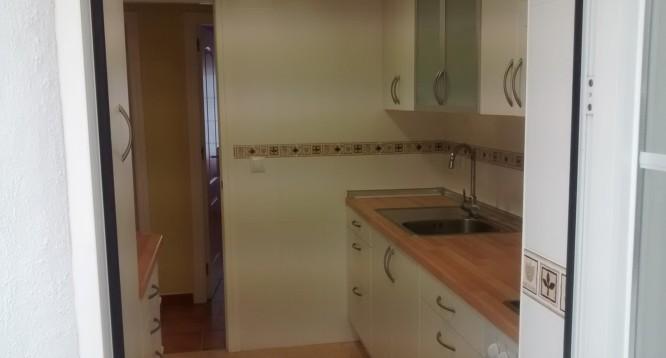 Apartamento San Luis IV en Calpe (33)