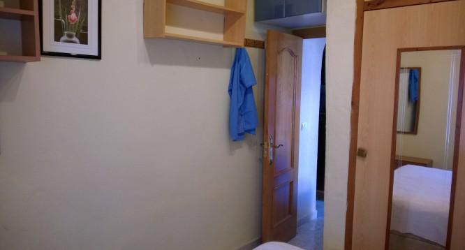 Apartamento San Luis bajo para alquilar en Calpe (7)