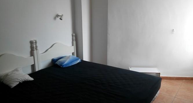 Apartamento Torre de Calpe en Calpe (10)