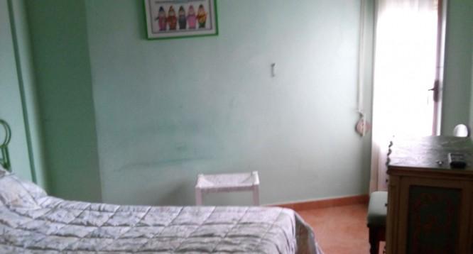 Apartamento Torre de Calpe en Calpe (13)