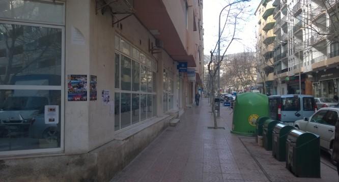 Local Cristina en Calpe (9)