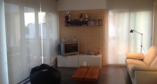 Villa Bassetes en Calpe (5)