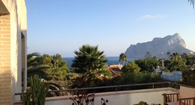 Villa Bassetes en Calpe (7)