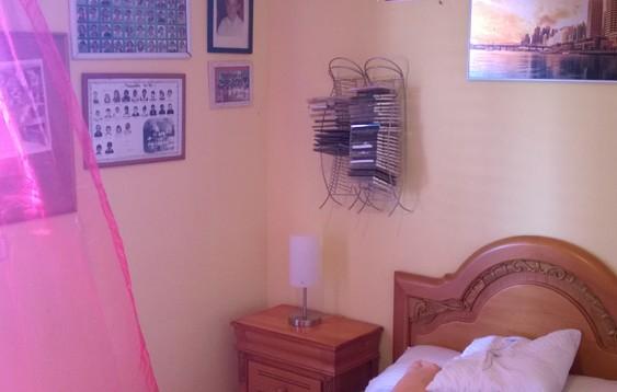 Villa Garduix R en Calpe (57)