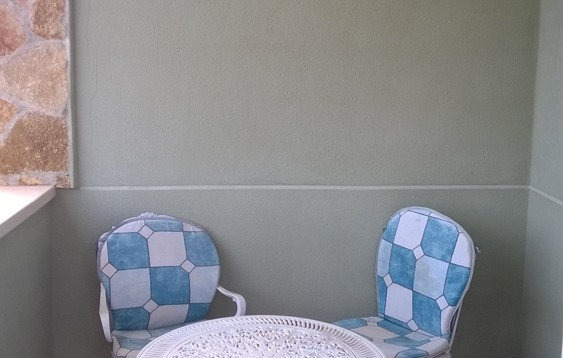Villa Garduix R en Calpe (60)