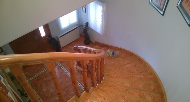 Villa Garduix R en Calpe (69)