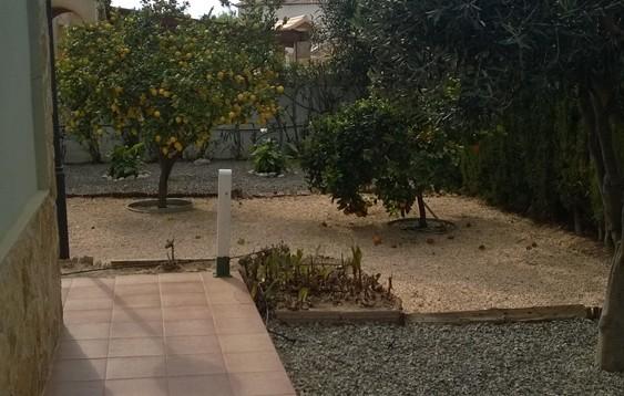 Villa Garduix R en Calpe (70)