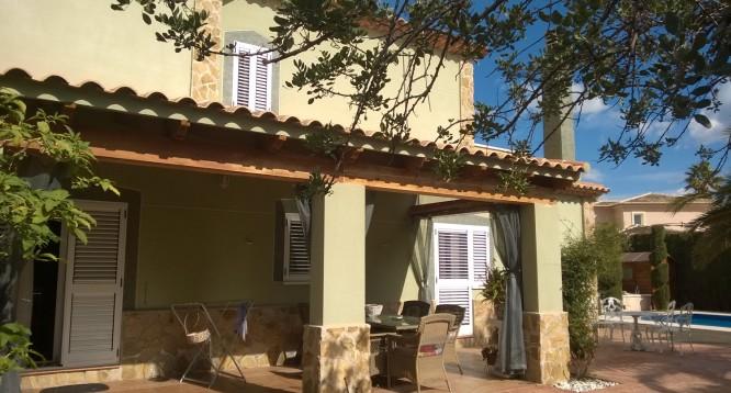 Villa Garduix R en Calpe (8)