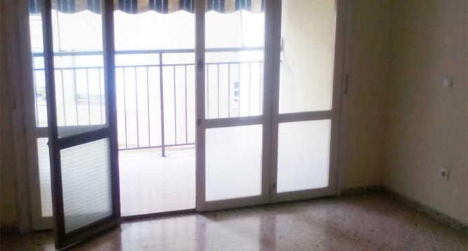 Apartamento Madrid en Calpe (4)