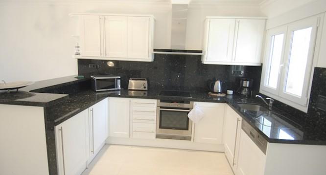 Apartamento Roser para alquilar en Benissa (4)
