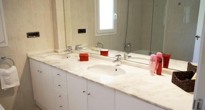 Apartamento Roser para alquilar en Benissa (5)