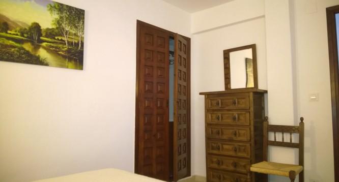 Apartamento atlantico 11 en Calpe (13)