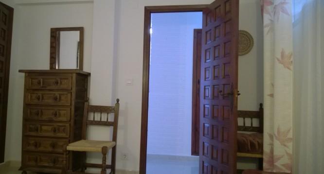 Apartamento atlantico 11 en Calpe (14)