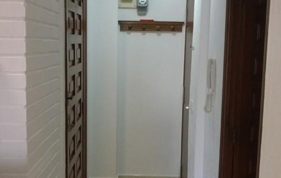 Apartamento atlantico 11 en Calpe (15)