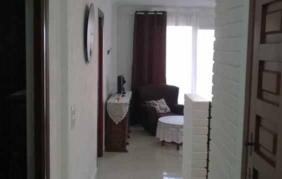 Apartamento atlantico 11 en Calpe (16)