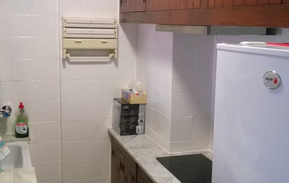Apartamento atlantico 11 en Calpe (22)