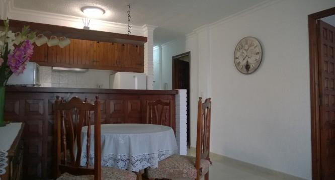 Apartamento atlantico 11 en Calpe (29)