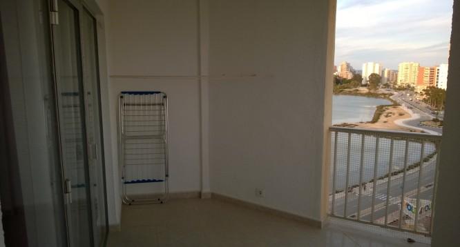 Apartamento atlantico 11 en Calpe (5)