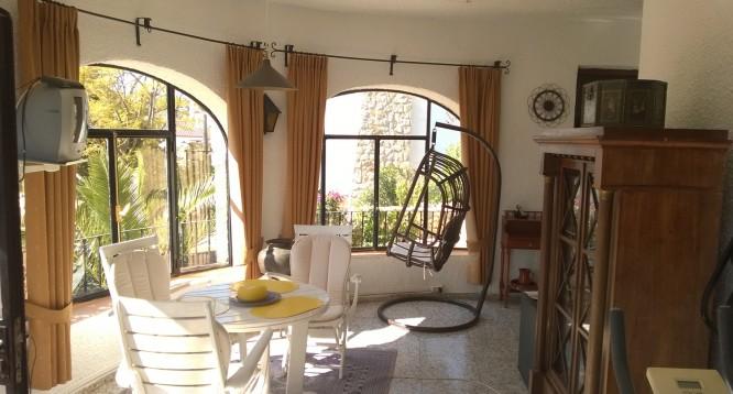 Villa Montemar en Benissa (15)