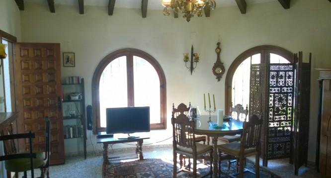 Villa Montemar en Benissa (17)