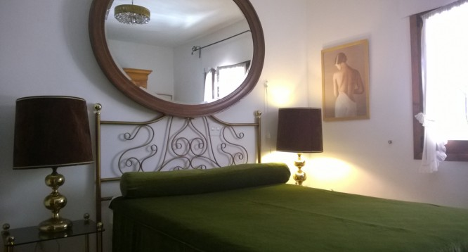 Villa Montemar en Benissa (25)