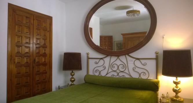 Villa Montemar en Benissa (26)