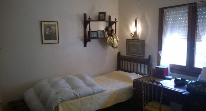 Villa Montemar en Benissa (28)
