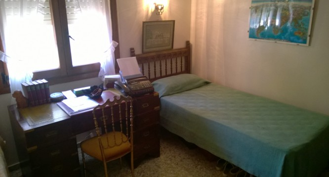 Villa Montemar en Benissa (30)