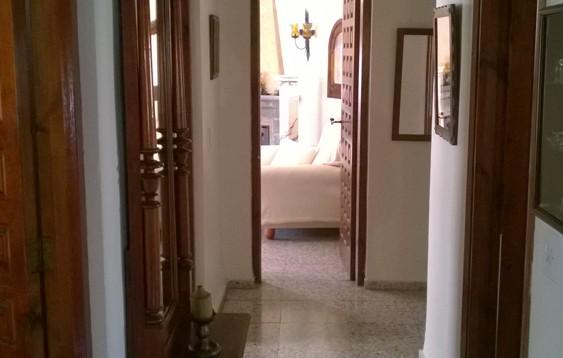 Villa Montemar en Benissa (31)