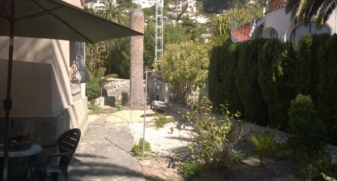 Villa Montemar en Benissa (8)